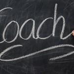 Un coach en orthographe pour dirigeants
